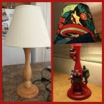 Lamp Makeover 112
