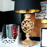 Lamp Makeover 126