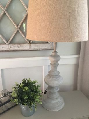 Lamp Makeover 128