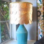 Lamp Makeover 129
