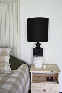 Lamp Makeover 130