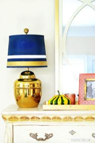 Lamp Makeover 142
