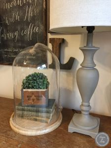Lamp Makeover 154