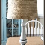 Lamp Makeover 27