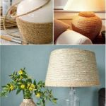 Lamp Makeover 53