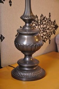 Lamp Makeover 75