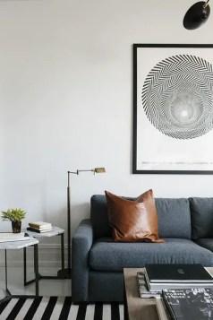 Living Room Pillows 103