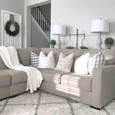 Living Room Pillows 106