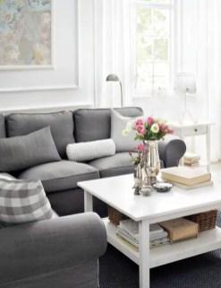 Living Room Pillows 109