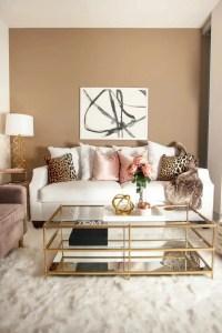 Living Room Pillows 110