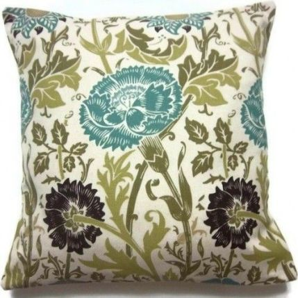 Living Room Pillows 115