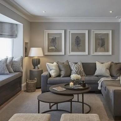 Living Room Pillows 128