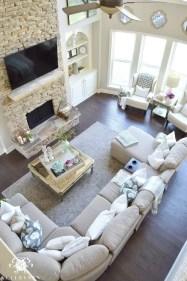 Living Room Pillows 130