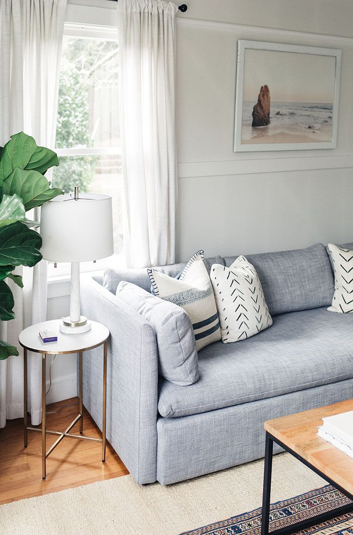 Living Room Pillows 141