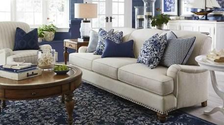 Living Room Pillows 146