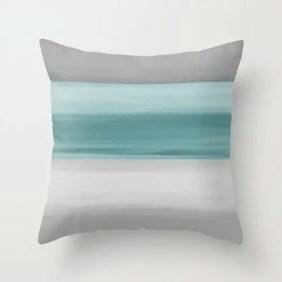Living Room Pillows 33