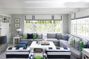 Living Room Pillows 40