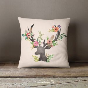 Living Room Pillows 50