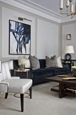Living Room Pillows 67