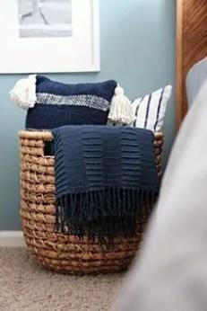Living Room Pillows 87