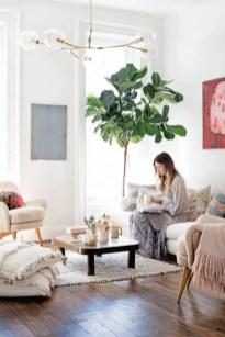 Living Room Pillows 93