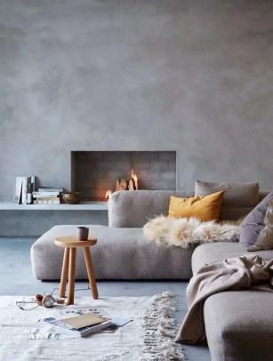 Living Room Pillows 96
