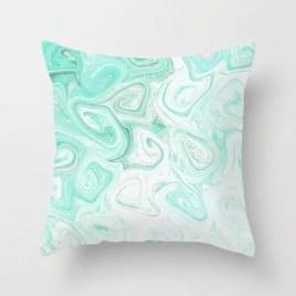 Living Room Pillows 98