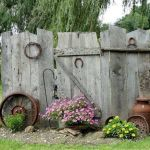 Privacy Fence Ideas 103