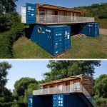 Shipping Container Homes 113