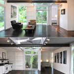 Shipping Container Homes 119