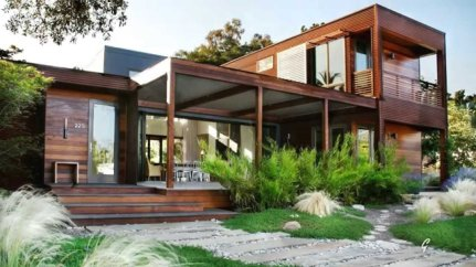 Shipping Container Homes 124