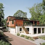 Shipping Container Homes 126