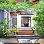 Shipping Container Homes 128