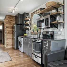 Shipping Container Homes 15