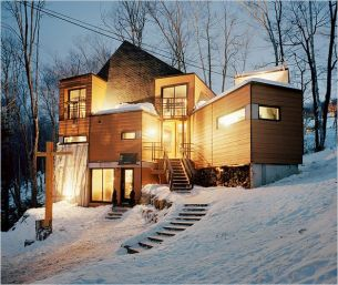 Shipping Container Homes 151