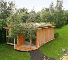 Shipping Container Homes 174