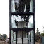 Shipping Container Homes 18