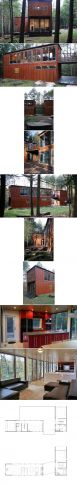 Shipping Container Homes 22