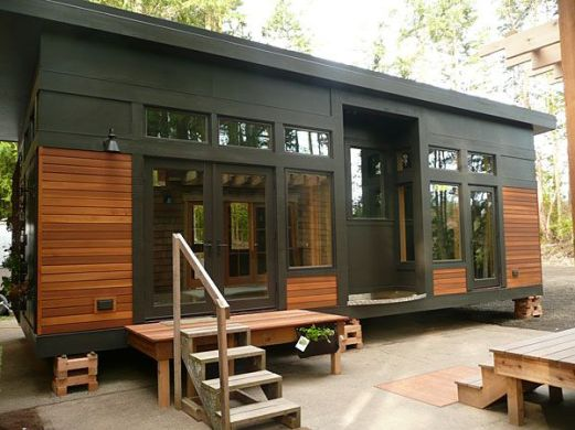 Shipping Container Homes 29