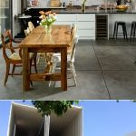 Shipping Container Homes 33