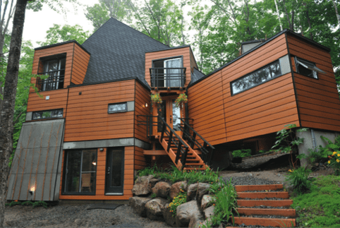 Shipping Container Homes 45