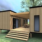 Shipping Container Homes 51