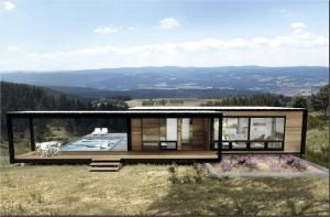 Shipping Container Homes 55