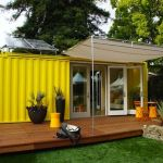 Shipping Container Homes 57
