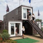 Shipping Container Homes 59