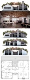 Shipping Container Homes 66