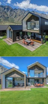 Shipping Container Homes 73