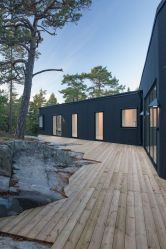 Shipping Container Homes 8