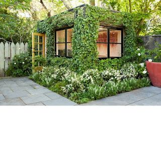 Shipping Container Homes 82