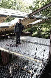 Shipping Container Homes 84